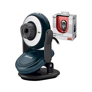 Open source webcam monitor